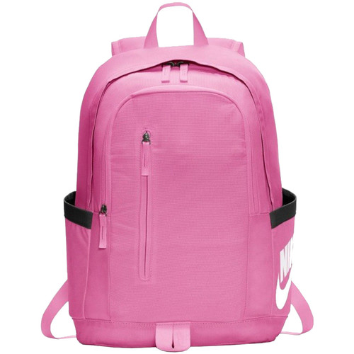 Malas Mochila Nike All Access Soleday Backpack BA6103-610