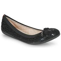 Sapatos Mulher Sabrinas Les Petites Bombes AVA Preto