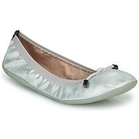 Sapatos Mulher Sabrinas Les Petites Bombes AVA Prata
