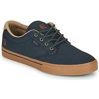 Sapatos Homem Sapatilhas Etnies JAMESON 2 ECO Marinho