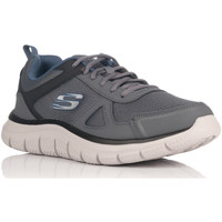 Sapatos Fitness / Training  Skechers -52631 GYNV Cinza