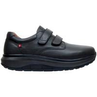 Sapatos Homem Richelieu Joya Sapatos  PETER BLACK