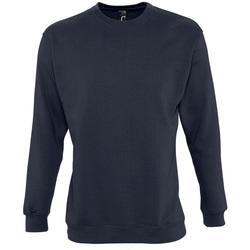 Textil Sweats Sols NEW SUPREME COLORS DAY Azul