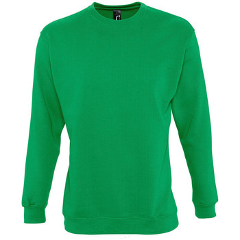 Textil Sweats Sols NEW SUPREME COLORS DAY Verde