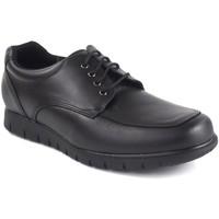 Sapatos Homem Sapatos Duendy 1002 negro