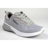Sapatos Mulher Multi-desportos Xti 49251 gris