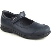 Sapatos Rapariga Sapatos Pablosky 320020 azul