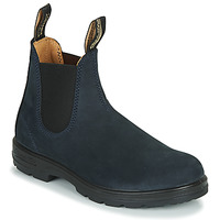 Sapatos Botas baixas Blundstone CLASSIC CHELSEA BOOTS 1940 Marinho
