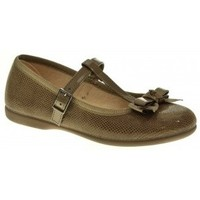 Sapatos Rapariga Sabrinas Tokolate 1162 Beige