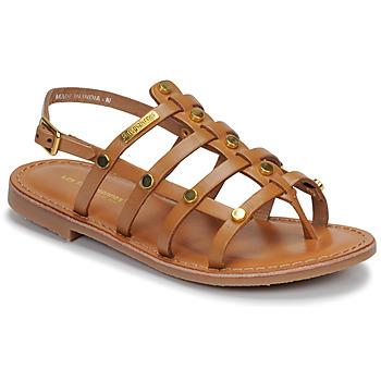Sapatos Rapariga Sandálias Les Tropéziennes par M Belarbi HAKEA Mel