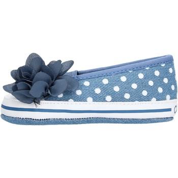 Sapatos Rapariga Sapatilhas de ténis Chicco - Niden rosa 61418-100
