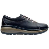 Sapatos Mulher Sapatos Joya ATHENA W BLUE