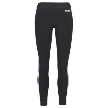 Textil Mulher Collants adidas Performance E 3S TIGHT Preto