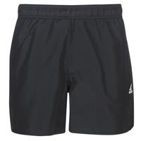 Textil Homem Fatos e shorts de banho adidas Performance SOLID CLX SH SL Preto