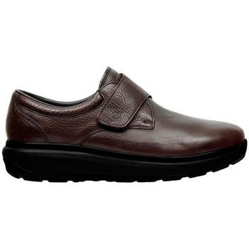 Sapatos Homem Sapatos & Richelieu Joya EDWARD M BROWN