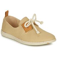 Sapatos Mulher Sapatilhas Armistice STONE ONE Bege