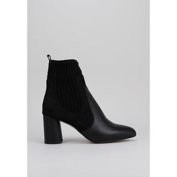 Sapatos Mulher Botins Rt By Roberto Torretta COPENHAGUE Preto
