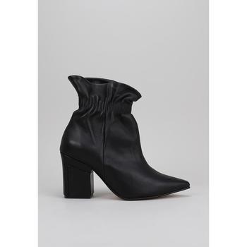 Sapatos Mulher Botins Rt By Roberto Torretta SANDRA Preto