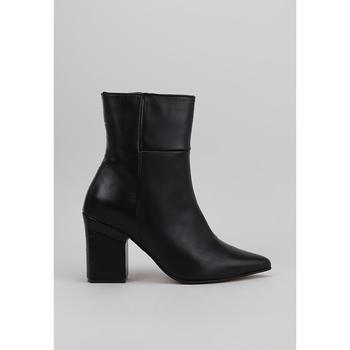 Sapatos Mulher Botins Rt By Roberto Torretta OLIVIA Preto