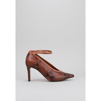 Sapatos Mulher Escarpim Rt By Roberto Torretta ANA Castanho
