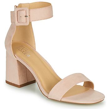 Sapatos Mulher Sandálias Bullboxer 041001F2T Rosa