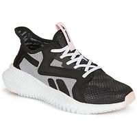 Sapatos Mulher Sapatilhas de corrida Reebok Sport REEBOK FLEXAGON 3.0 Preto