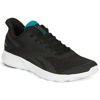 Sapatos Homem Sapatilhas de corrida Reebok Sport REEBOK SPEED BREEZE Preto / Azul