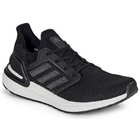 Sapatos Homem Sapatilhas de corrida adidas Performance ULTRABOOST 20 Preto