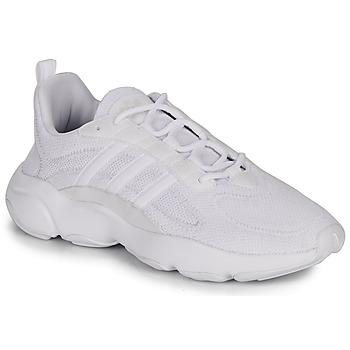 Sapatos Homem Sapatilhas adidas Originals HAIWEE Branco