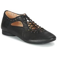 Sapatos Mulher Sapatos Think GUAD Preto