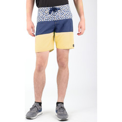 Textil Homem Shorts / Bermudas DC Shoes DC SEDYBS03069-BYB0 Multicolor