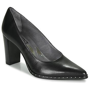 Sapatos Mulher Escarpim Myma LOUSTIKI Preto