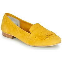 Sapatos Mulher Sabrinas Myma LOUSTINE Amarelo