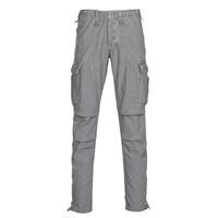 Textil Homem Calça com bolsos Le Temps des Cerises MIRADO Metalizado