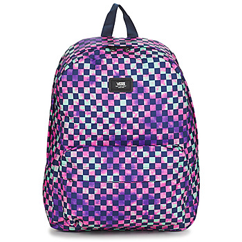 Malas Mochila Vans OLD SKOOL III BACKPACK Multicolor