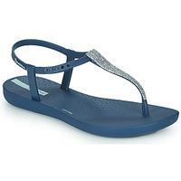 Sapatos Rapariga Sandálias Ipanema CHARM SAND II Azul