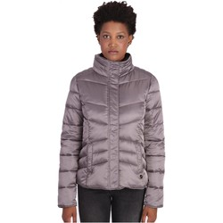 Textil Mulher Quispos Kaporal PICRO Cinza