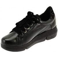 Sapatos Mulher Sapatos The Flexx  Multicolor