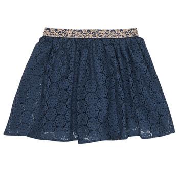 Textil Rapariga Saias Ikks JOEL Marinho