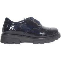 Sapatos Criança Sapatos Pablosky Zapatos  335429 Marino Azul