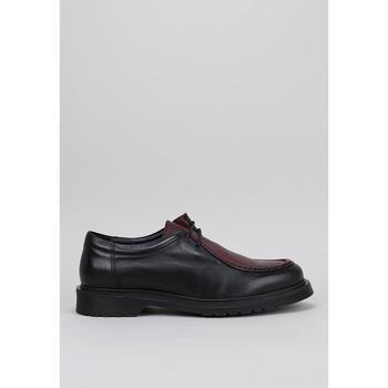 Sapatos Homem Sapatos Krack  Multicolor