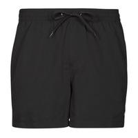 Textil Homem Fatos e shorts de banho Quiksilver EVERYDAY VOLLEY Preto