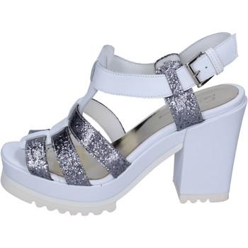 Sapatos Mulher Sandálias Sergio Cimadamore Sandálias BP65 Branco