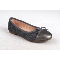 Sapatos Rapariga Sabrinas Bubble Bobble Sapato menina  a2717 prata Prata