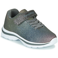 Sapatos Rapariga Sapatilhas Kangaroos KANGASHINE EV II Multicolor