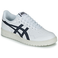 Sapatos Homem Sapatilhas Asics JAPAN S Branco / Preto