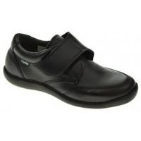 Sapatos Rapaz Sapatos & Richelieu Gorila 30800 Azul