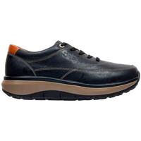 Sapatos Mulher Sapatilhas Joya VENICE BLACK