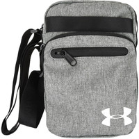 Malas Bolsa tiracolo Under Armour Crossbody 1327794-310