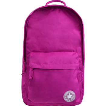 Malas Mulher Mochila Converse EDC Poly Backpack Rose